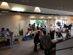 senior-home1